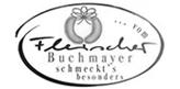 Buchmayer